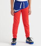 Nike  Boys 8-20 Swoosh Pant  Red - CJ6969-657 | Jimmy Jazz