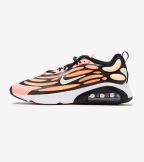 Nike  Air Max Exosense  Pink - CK6811-600 | Jimmy Jazz