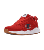 Champion  93 Eighteen Big C  Red - CM100105M | Jimmy Jazz