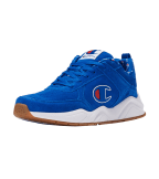 Champion  93 Eighteen Big C  Blue - CM100106M | Jimmy Jazz
