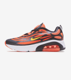 Nike  Air Max Exosense  Orange - CN7876-800 | Jimmy Jazz
