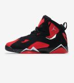 Jordan  True Flight  Red - CU4934-001 | Jimmy Jazz