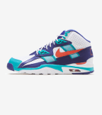 Nike  Air Trainer SC  Blue - CW6023-401 | Jimmy Jazz