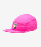 Nike  Aw84 Challenge Cap  Pink - CW6430-686 | Jimmy Jazz