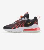 Nike  Air Max 270 React ENG  Black - CW7302-001   Jimmy Jazz