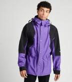 The North Face  1994 Retro Mountain Light Jacket  Purple - NF0A4R52-NL4 | Jimmy Jazz
