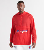 Champion  Monorak  Red - V0180549964-040 | Jimmy Jazz